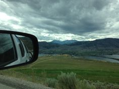 Car Mirror, Photography, Photograph, Fotografie, Fotografia, Photoshoot