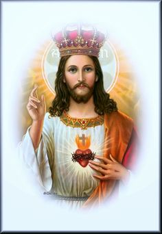 Blessed Solemnity of Christ the King – November 20 2016 #pinterest #christtheking The Feast of Christ the King was established by Pope Pius XI in 1925 as an antidote to secularism, a way of life which leaves God out of man's thinking and living and organises his life as if God did not exist. The feast is intended to proclaim in a striking and effective manner Christ's royalty over individuals, families, society, governments and nations..