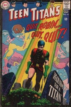 [Comics] Tapas Temáticas de Comics v1 9affd282eae511621a4ff2bc50ce9ba5