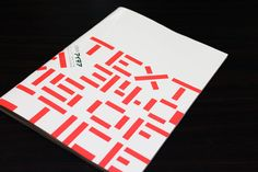 Idea Magazine Forms of Practice Ian Lynam