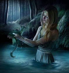 fantasy art dragon deviantart - Cerca con Google