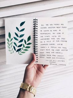 Writing journal entries by Noor Unnahar. Out Of A Writer's Misery, // quotes, words inspiration poetry poetic writing art journal Tumblr hipsters aesthetics notebook journaling instagram stationery //
