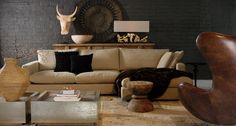 Weylandts- my favorite South African furniture and design company