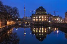 https://flic.kr/p/ELmWcM | Berlin - Bodemuseum | © by Jean Claude Castor I 030mm - Photography I 030mm-Travel  www.030mm-photography.com/ www.facebook.com/030mm-photography/ www.facebook.com/030mmtravel/ www.instagram.com/030mmphotography/ www.flickr.com/claudecastor