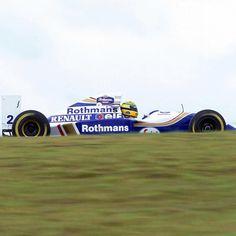 Ayrton Senna  1994 Brazilian Grand Prix. #f1 #f1pics #f1images #f1latest #f12015 #formula1 #formulaone #racing #motorsport #gp #grandprix #brazil #braziliangp #interlagos #williams #renault #senna #ayrtonsenna #mclaren #honda #lotus #prost #mansell #patrese #berger #schumacher #jb17 #keepfightingmichael by f1latestimages