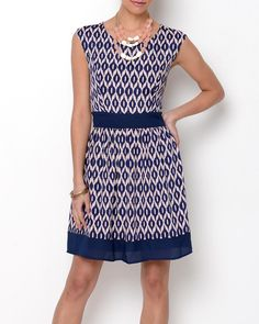 Poema Dress for $29 at Modnique. Start shopping now and save 57%. Flexible return policy, 24/7 client support, authenticity guaranteed