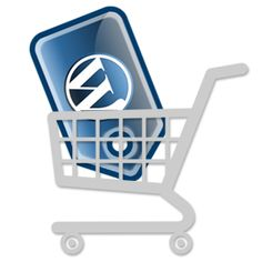 http://www.k2seo.com/how-to-add-a-shopping-cart-on-wordpress/ Monetising online is becoming easier by the day, whether it be through e-commerce or revenue from advertising, there are increasingly more and more ways to turn a profit using your online presence. WordPress offers such capabilities