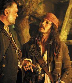 A fansite celebrating the life and achievements of Johnny Depp Captain Jack Sparrow, Johnny Depp Movies, Johny Depp, Davy Jones, Pirate Life, Fantasy Movies, Dead Man, Pirates Of The Caribbean, Cultura Pop