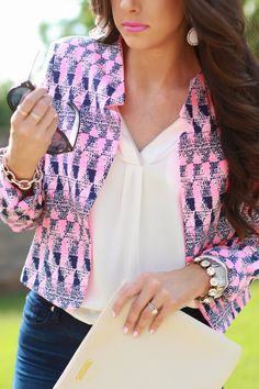 Blazer! Teen fashion Cute Dress! Clothes Casual Outift for • teens • movies • girls • women •. summer • fall • spring • winter • outfit ideas • dates • school • parties mint cute sexy ethnic skirt