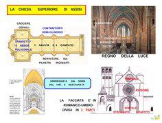 assisi_basilica_superiore.jpg (1600×1219)