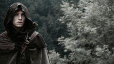 Archer | The North Realm