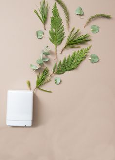 Designed to bring you optimum relaxation benefits, the Aroma Lite Diffuser is an advanced diffuser with four mist output settings and real-time atomization technology. Doterra Essential Oils, Essential Oil Diffuser, Relaxation, Four, Skincare, Tips, Diffuser, Exit Room, Technology