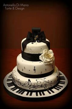 girl birthday cake theme bailerina#dance#baile#ballet# ...