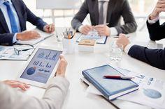 ¿Qué entendemos por planificación estratégica? > Planificación estratégica, la #planificación que sí tiene sentido  * @GPTW_Spain #efectividad