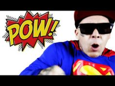 "Madchild - ""Super Beast"" - Official Music Video"