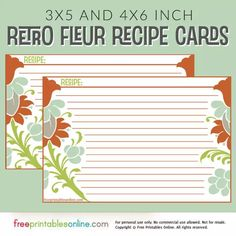 cookbook cover template free download google search diy vision