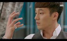 #pinky #ring #joojoongwon #masterssun