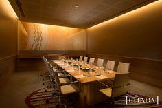 Sails In The Desert, Ayers Rock, Australia. Boardroom Interior Design by Chada. @chada.interiorarchitecture Retail Space, Pacific Ocean, 5 Star Hotels, Sailing, Deserts, Australia, Rock, Interior Design, Table