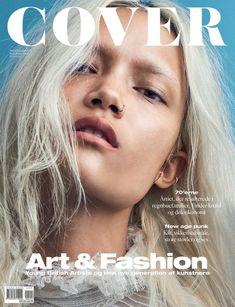 charlotte-carey-by-trine-skjoth-for-cover-denmark-september-2016-9