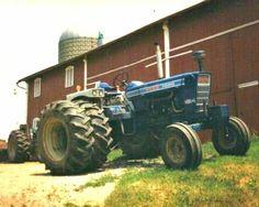 9b0010ccebc31d85c84339ecf1234f7a?b=t 149 best ford tractors and other farm stuff i like images in 2019