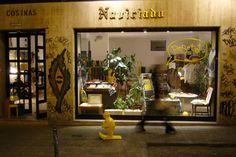 peSeta.....calle noviciado 9, 28015  madrid, españa  horario de la tienda:  de lunes a viernes, de 10 a 20:30h.   sábados de 10 a 15h.