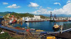 container-shipping-port-santa-marta-colombia.jpg (700×394)