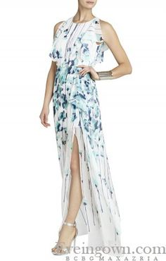 12ce8af789fe 50 Best BCBG Dress On Sale images | Bcbg dresses, Bcbgmaxazria ...