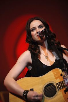 Galleries — Live 2012 — Amy Macdonald