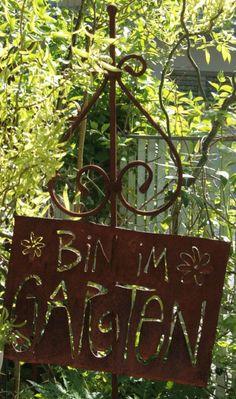 Paulownia Tomentosum Becassou Outdoors Pinterest Deutsch
