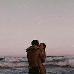 Discover ideas about summer love couples Summer Love Couples, Cute Young Couples, Cute Couples Goals, Summer Of Love, Summer Goals, Couples In Love, Relationship Goals Pictures, Cute Relationships, Relationship Tattoos