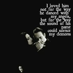 Gomez and Morticia: life goal yet many dont get the memo. Quotes To Live By, Me Quotes, Qoutes, Quotable Quotes, Die Addams Family, Adams Family, Addams Family Tattoo, Addams Family Quotes, Gomez And Morticia