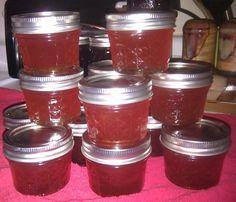 Ghost Pepper Jelly! Recipe - Food.com
