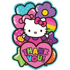 Hello Kitty Hello Kitty Pinterest Hello Kitty Kitty