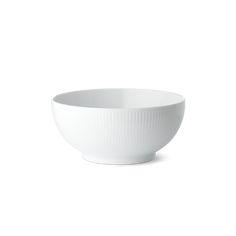 Skål, 180 cl 399 kr ØNSKER - 1 stk