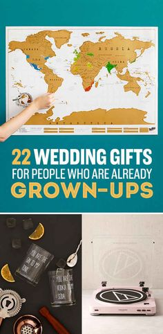 Wedding Gifts For Couples Already Living Together : about Gifts For Couples on Pinterest Anniversary Gifts For Couples ...