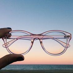 http://www.glassesshop.com/eyeglasses/fp0954