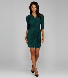 14 Best Semi Formal Wear For Holiday Party Images In 2013