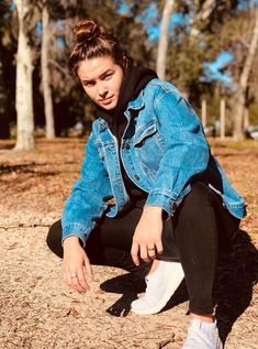 Cute Tomboy Outfits, Boyish Outfits, Cowgirl Style Outfits, Skater Girl Outfits, Teenage Outfits, Cool Outfits, Teen Girl Fashion, Tomboy Fashion, Fashion Outfits