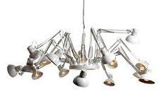 #rongilad #light #ceilinglamp #design