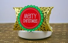 SRM Stickers Kraft Boxes, Merry Christmas, Stickers, Merry Little Christmas, Happy Merry Christmas, Sticker