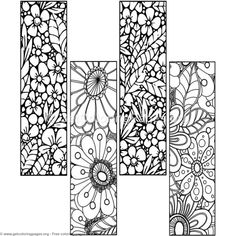 Patterned Zentangle Husky Coloring Pages Adult Coloring Pages, Printable Flower Coloring Pages, Spring Coloring Pages, Unicorn Coloring Pages, Pattern Coloring Pages, Alphabet Coloring Pages, Cute Coloring Pages, Mandala Coloring Pages, Coloring Books