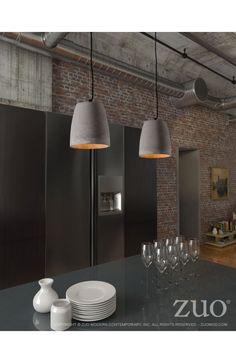 50205 - FORTUNE CEILING LAMP