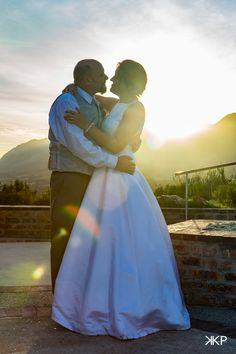 overberg sunset wedding Sunset Wedding, Country Farm, Sunset Photos, Farm Wedding, True Love, Photography, Fotografie, Photograph, Fotografia