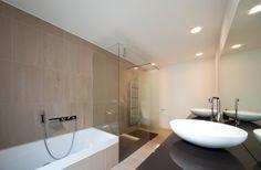 Vackra glaslösningar till ditt hem. AmberHouse - en komplett husleverantör.