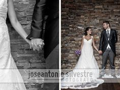 fotografo boda postboda ibi altea alicante murcia valencia