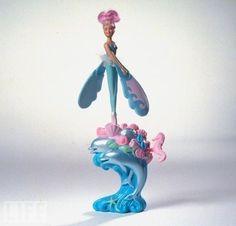 Oder dieses fliegende Spielzeug: | 37 Dinge, Die Einfach Nach Deiner Kindheit Aussehen