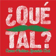 Clubs & Organization T-Shirts
