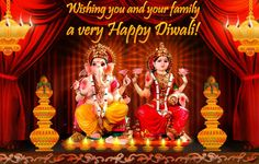 On this beautiful occasion of Deepawali 2018 get Diwali wallpaper images. We have compiled Diwali wallpaper images animated live Happy Diwali Images Wallpapers, Happy Diwali Photos, Live Wallpapers, Diwali Greeting Cards, Diwali Greetings, Holi Wishes, Diwali Wishes, Java, Diwali Essay