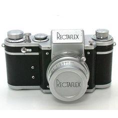 レクタフレックス1300