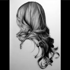 Via @daily.arts :) by @brittanyschall ! _ Email or KIK us for a business enquiry or sfs! #artofdrawingg #art